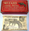 1900 Box for Wizard Liquid Pistol - 2012.987.10