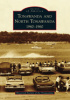 Tonawanda and North Tonawanda: 1940-1960, Vol. 2, Soft-Cover Edition